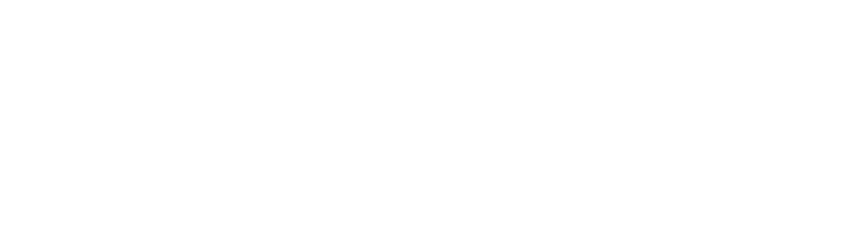 Current Inventory | Rev Muscle Cars